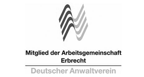 02dav-erbrecht-logo