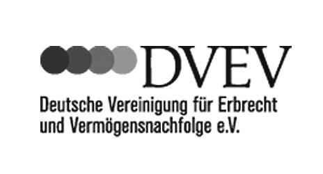 03dvev-logo