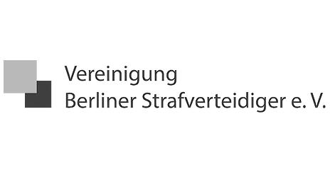 05vereinigung-strafverteidiger-logo