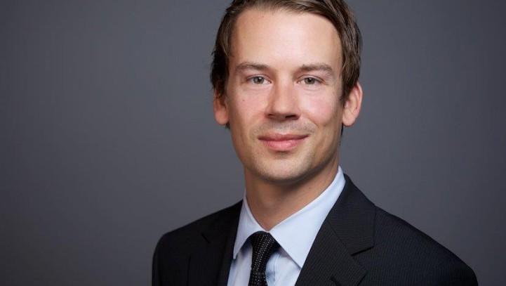 Karsten Ost
